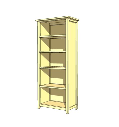 do it yourself built in bookcase plans do it yourself bookcase plans free woodwork deals 2015 2016