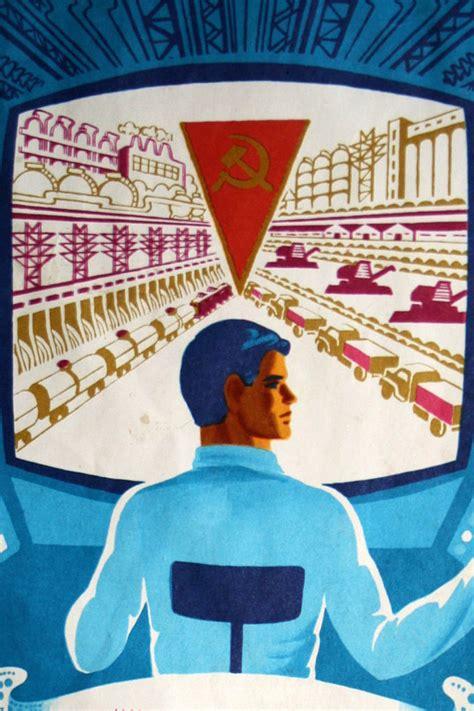 iphone wallpapers pictures soviet propaganda