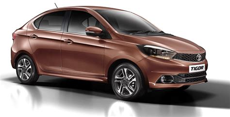 indian car tata tigor price expected bookings open launch date