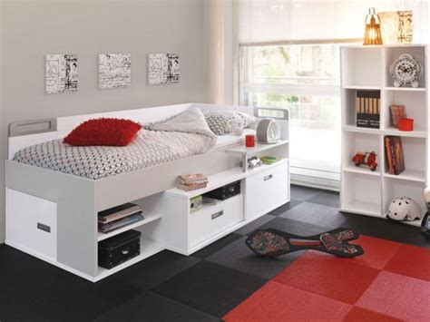 dimix chambre by gautier