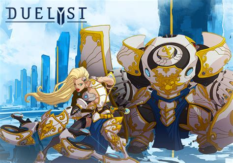 duelyst mmohuts