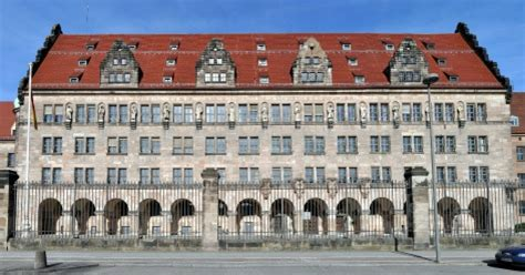 Amtsgericht Nürnberg Flaschenhofstr amtsgericht nürnberg flaschenhofstr file amtsgericht n rnberg