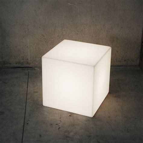 led light cube led light cube seats from get knotted wedding hire collection
