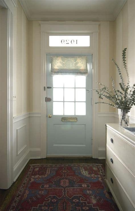 door window treatments images  pinterest net