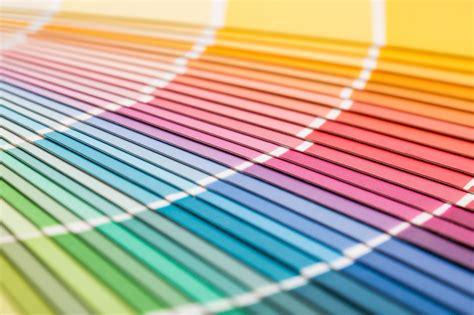 Color Or Colour Ecosia
