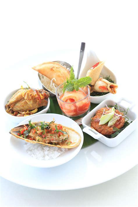 tati cuisine dining specials for january 2015