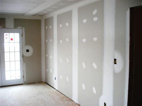 kansas citys drywall taping mudding experts bds