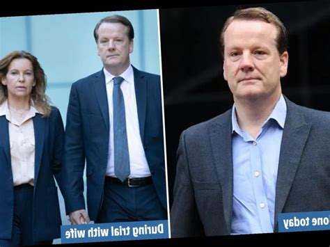 Charlie Elphicke sentenced: Disgraced ex-Tory MP branded ...