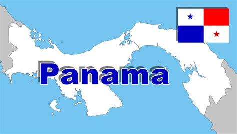 three boys one standardization of checks in panama printech global