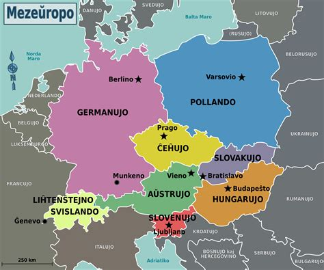 filecentral europe regions eopng wikimedia commons