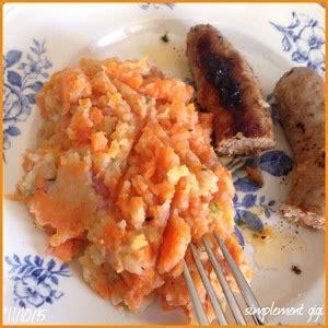 pot 233 e aux carottes pommes de terre lardons et saucisses