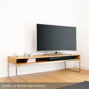 Tv Board Skandinavisch : die besten 25 tv lowboard ideen auf pinterest tv wand ~ Michelbontemps.com Haus und Dekorationen