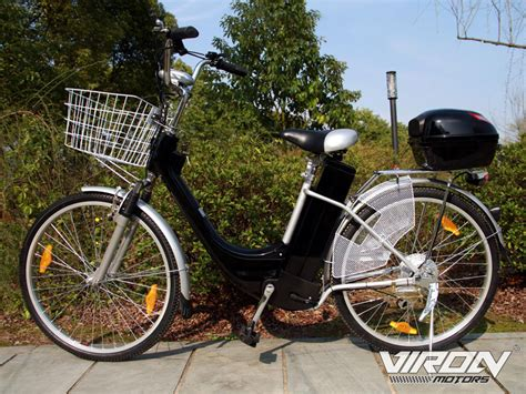 26 zoll e bike elektrofahrrad 250 watt e bike 26 quot zoll pedelec fahrrad mit motor citybike 36 v ebay