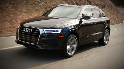 Most Powerful Audi Cars Available In India In 2016