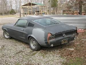Cheap classic project cars for sale in florida | Project cars for sale, Find cars for sale, Barn ...