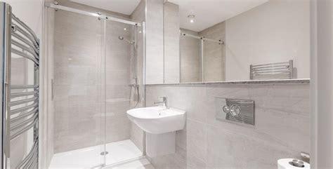bathroom designs images bathroom fitters bathroom installers luxury bathrooms