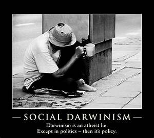 Eugenics: The S... Social Darwinism Hitler Quotes