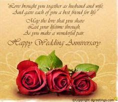 christian wedding anniversary wishes images