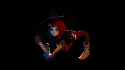 Danganronpa Sleeping Today Cursed V3 Roleplay Himiko