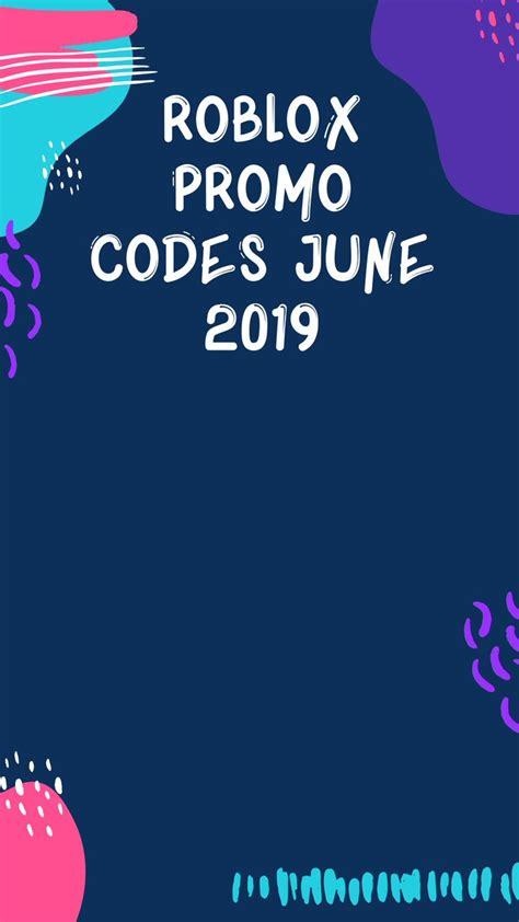 june  mad city codes strucidcodescom