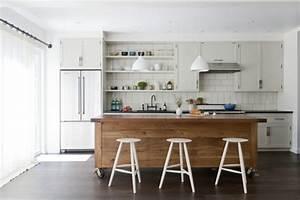 Kücheninsel Auf Rollen : h ngelampen ber der k cheninsel erhellen wir die k cheninsel ~ Whattoseeinmadrid.com Haus und Dekorationen