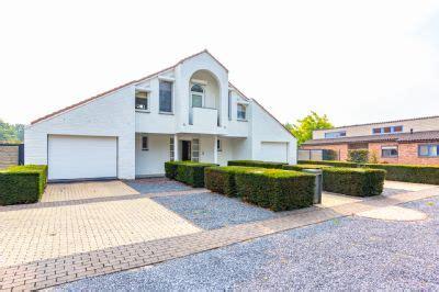 Häuser Mieten In Belgien by Immobilien In Belgien Mieten Kaufen Bei Immowelt De