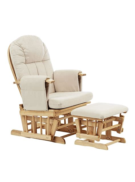 mothercare reclining glider chair review baby