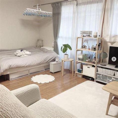 Korean Style Bedroom: How To Nail The Cosy & Minimalist