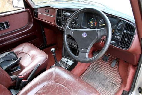 electronic toll collection 1996 saab 900 user handbook old car repair manuals 1995 saab 900 interior lighting purchase used 1994 saab 900 s