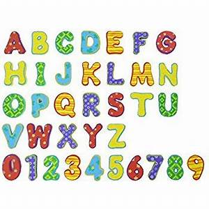 amazoncom little tikes bath letters and numbers toys With little tikes foam letters and numbers