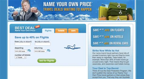 Priceline Name Your Own Price Flight  2018 Dodge Reviews. Dentist In Purcellville Va Online Doctorate. Birmingham Online Course Pest Control Cary Nc. College Major Aptitude Test Ob Gyn Tucson Az. Discover Card Gas Rewards What Is A Recruiter. Finance Colleges In New York. Alarm Companies Richmond Va Dish Network Msg. Requirement Gathering Software. Best No Load Mutual Funds For Retirement