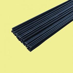 100 Mm En Cm : jonc fibre de verre diam tre 2 mm en 100 ou 200 cm ~ Dailycaller-alerts.com Idées de Décoration