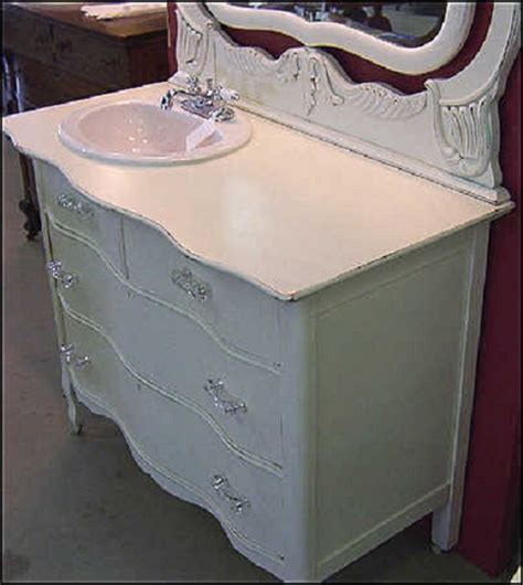 shabby chic white bathroom vanity furniture enchanting shabby chic bathroom vanity
