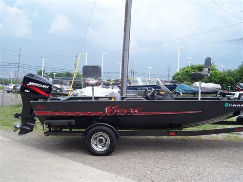 Used Xpress Boats For Sale Craigslist by Lake Charles Boats Craigslist Autos Post