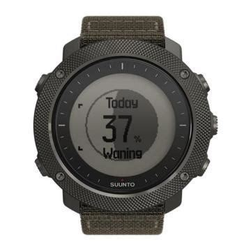 suunto essential carbon outdoor productfrom