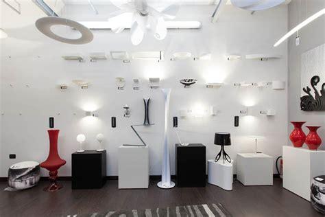 Showroom Illuminazione Showroom Illuminazione Mazzola Luce