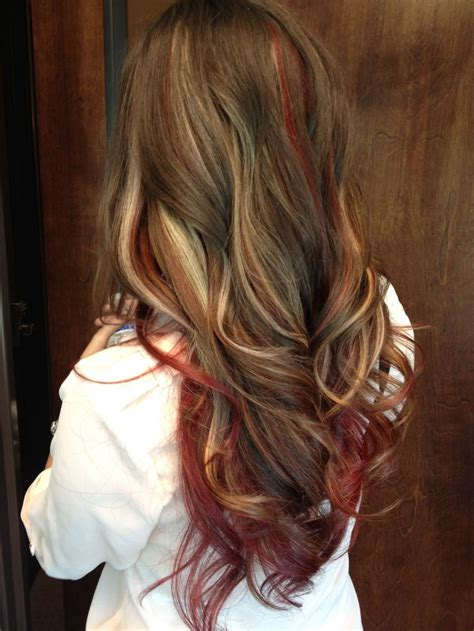 17 Best Images About Fabulous Hairloving The Wow On
