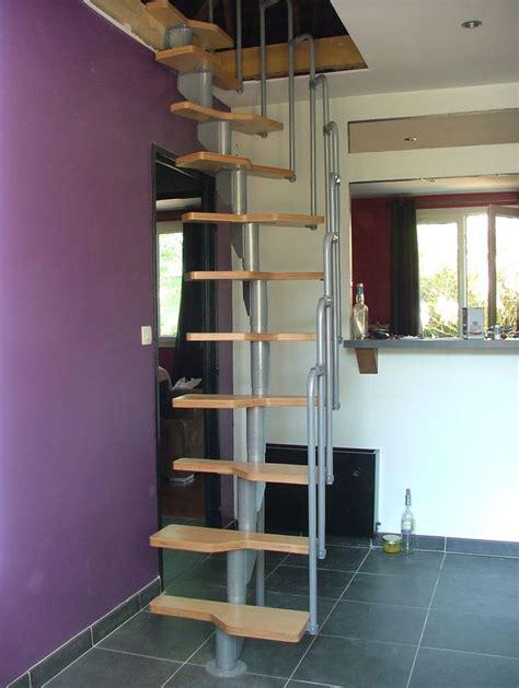 bien escalier exterieur metal leroy merlin 5 escalier modulable wikilia fr wordmark