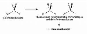 Organic Chemistry 16  Stereochemistry