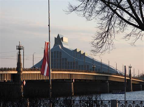 Projektā ''Izzinām Latviju'' veicinās imigrantu iekļaušanos Latvijas sabiedrībā - Zemgales NVO ...
