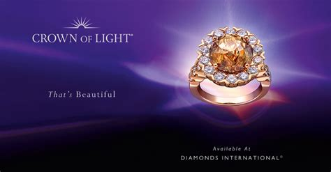 crown of light limegrove crown of light limegrove
