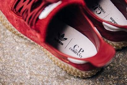 Cp Adidas Company Kamanda Wallpapers Culture Present
