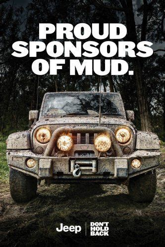 jeep wrangler road suv jeep dealership