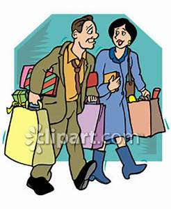 Carry On Bags Clipart
