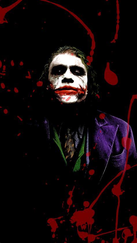 Joker batman superhero drawing comics, joker, purple, comics png. Ultra HD Joker Splash Wallpaper For Your Mobile Phone ...0146