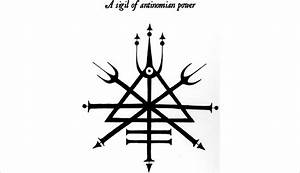 Satanic Symbols Meanings, Satanic, Free Engine Image For ...
