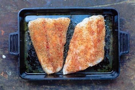 baked recipes fish grouper mediterranean themediterraneandish