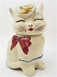 cat cookie jar 301 moved permanently