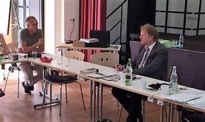 Helma Haus Erfahrungen : religionsunterricht in der pfalz 2016 ~ Lizthompson.info Haus und Dekorationen