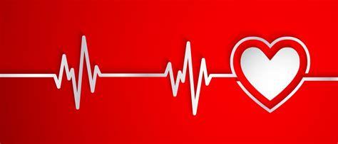 doctor medical blog